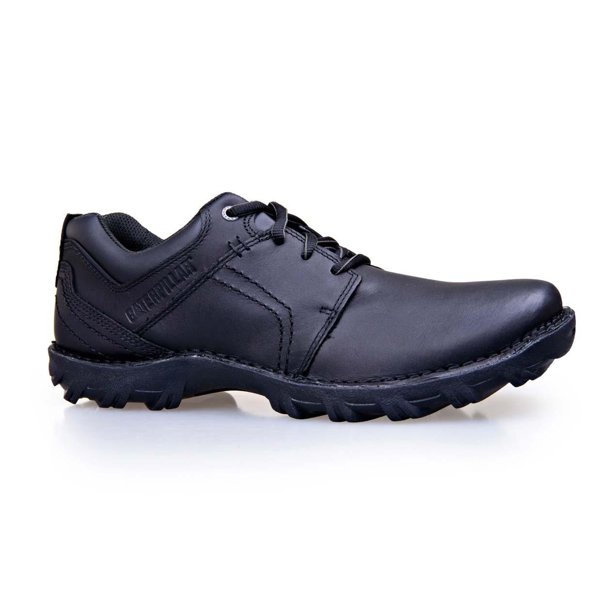 Cat Footwear Australia