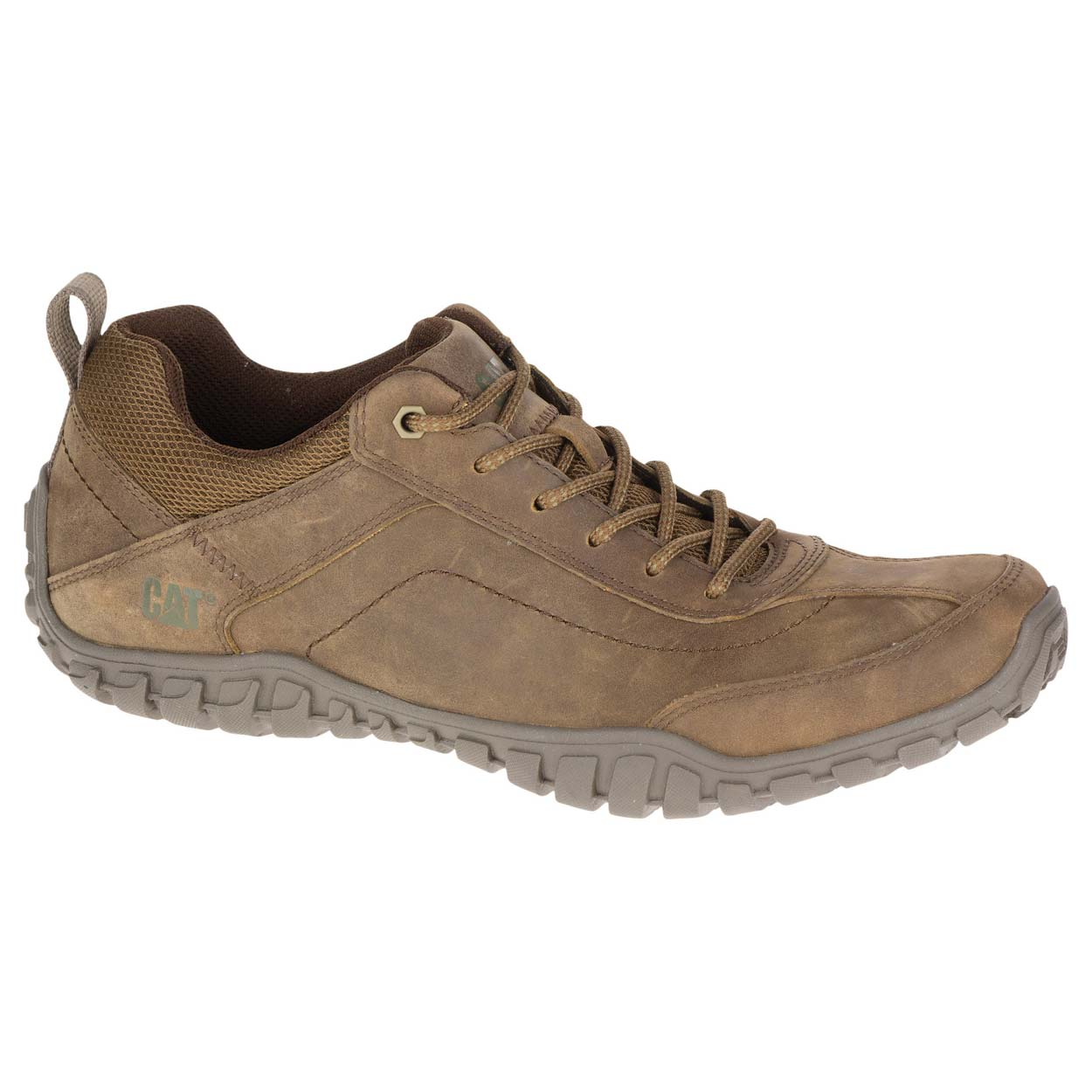 Caterpillar Womens Shoes South Africa