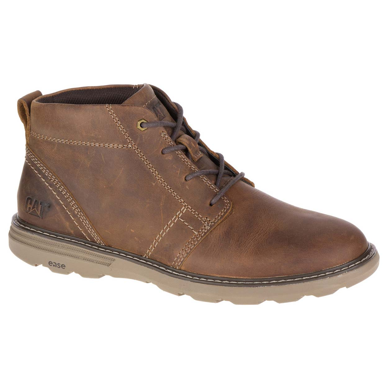 Caterpillar Shoes Online South Africa