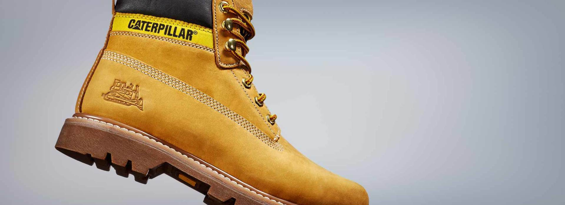 caterpillar shoes edgars accounts contacts direct