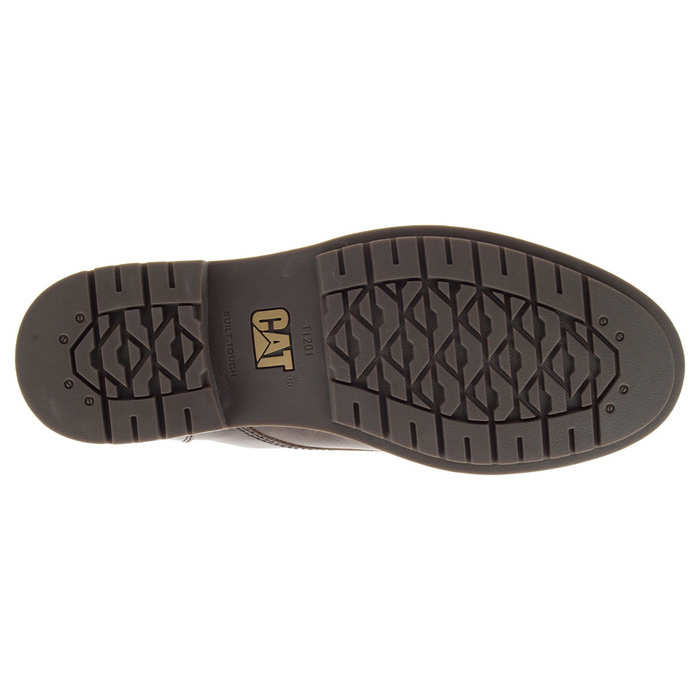 721699 Sole